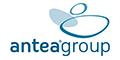 Logo Antea R Group - PMS 308_APEC